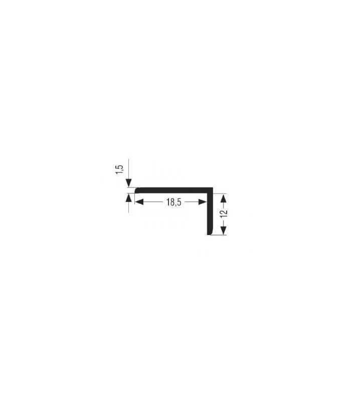 elektródy AWS E7018 2,00mm 1 ks bázicka