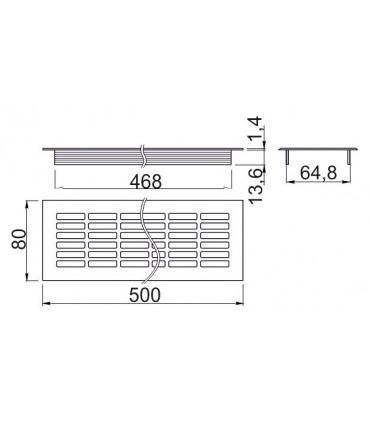 kotuč SuperSaw CW 200x1,6x25 z56, pílový