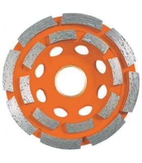Sada (B-018) náhradní čepele 18mm/10ks