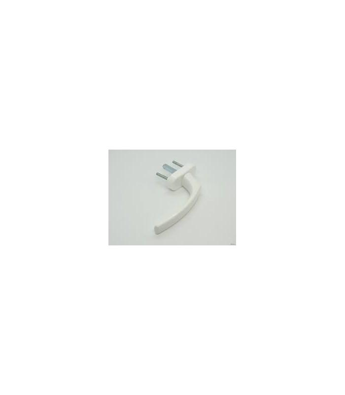 Kanister ICS M82230, 30 lit