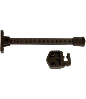 Matica M16 934/8 čierna